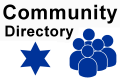 Cape Jervis Community Directory