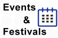 Cape Jervis Events and Festivals Directory